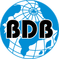 BDB (GB) - Spares and Replacement parts