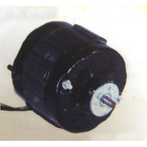 18w-boss-mounted-fan-motor