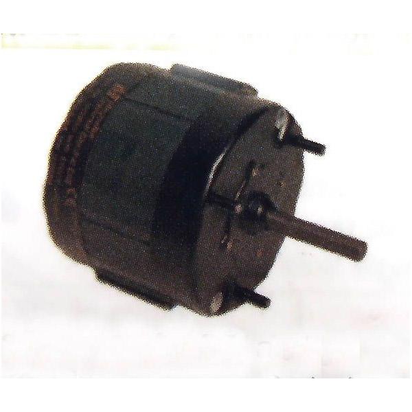 3 Stud Condenser Fan Motor 500811
