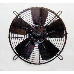 450mm-axial-fan-&-guard-fan-motors-509121