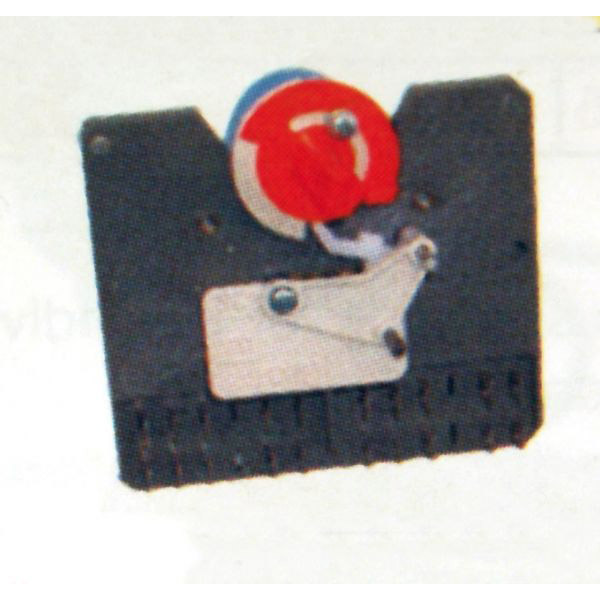501905 Acm225 Mc10-Mc20 Timer Assy Scotsman