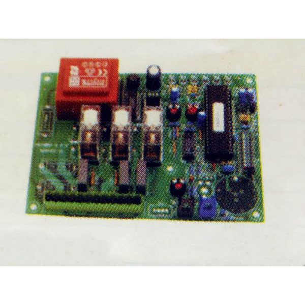Scotsman Icemaker ACM 85-125 PCB Modules 503701