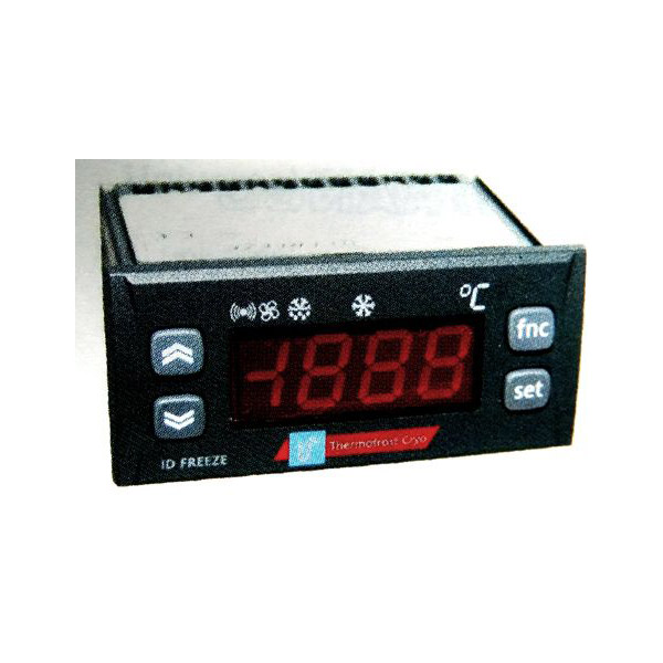 508321 Id Freeze Electronic Controller