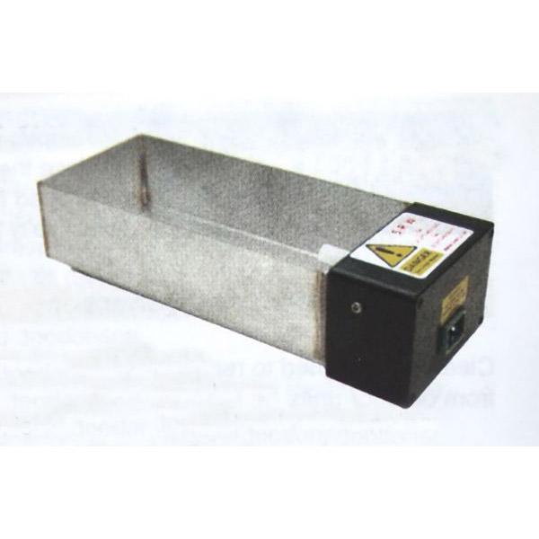 602121 1.5Ltr Drain Tray Automatic Condensate Evaporator