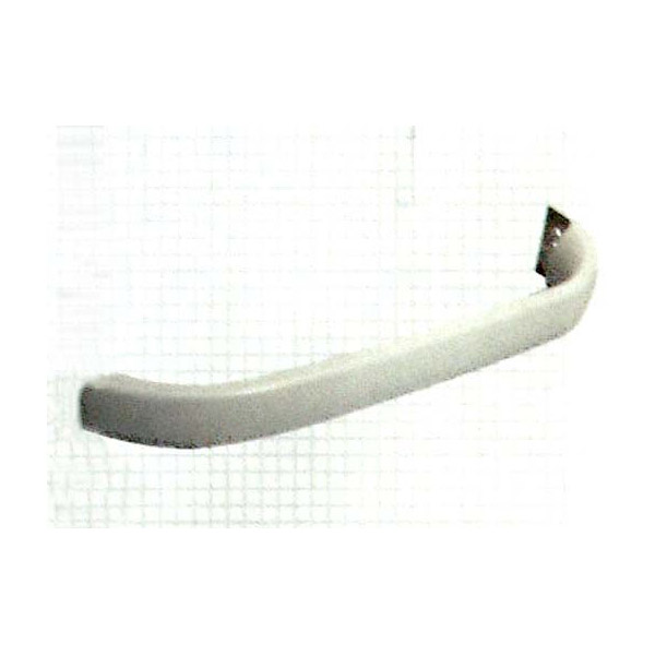 Bosch Neff Siemens Door Handle BSH491417
