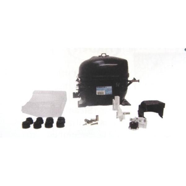 Compressor Aspera R134A FRG6310