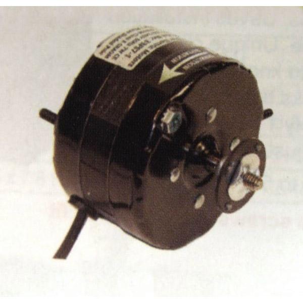 Craig Nichol Fan Motor 508531