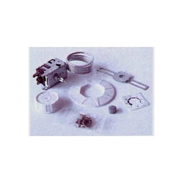 Danfoss No 2Thermostat Kit 077B7002 Universal