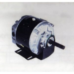 Commercial Refrigeration Fan Motors
