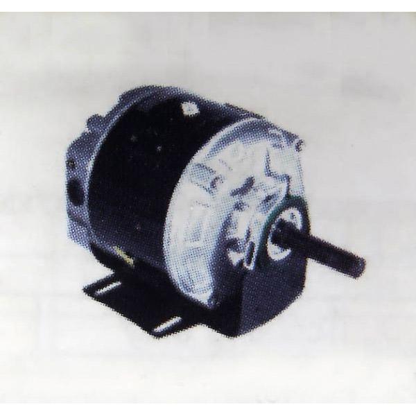 ECL Series 180W Fan Motor 50705