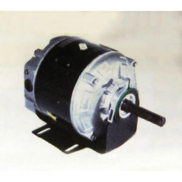 ECL Series 250W Series Fan Motor