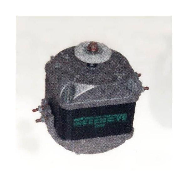 Electrolux Condensor Fan Motor 60125