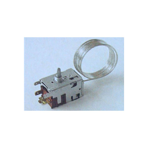 Electrolux Zanussi AEG Tricity Bendix Thermostat DST57295859008