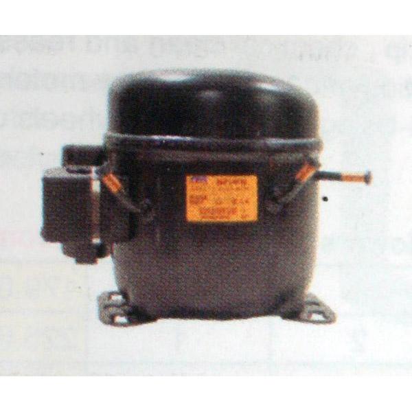 Emt2125Gk Aspera Compressor Assy 240V R404