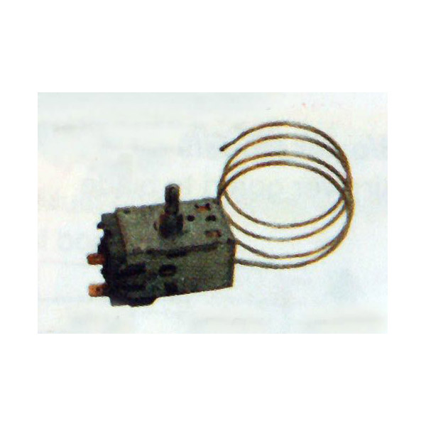 Evaporator Thermostat 60621