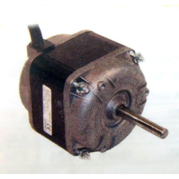 Figabon MUC Series Fan Motor 405621