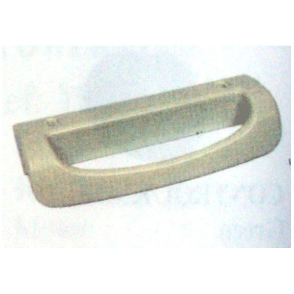 Hotpoint Creda Ariston Indesit Cannon Door Handle C00051395