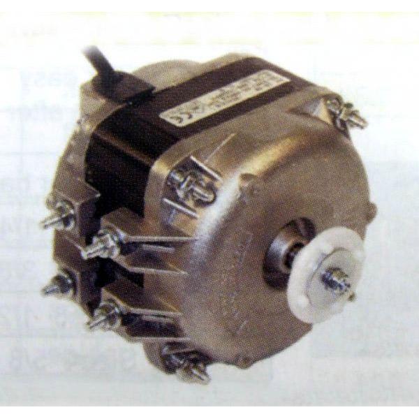 601541 Ball Bearing Multi-Fit Fan Motor 7W PS07BM-1