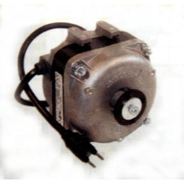 Hussmann Fan Motor 509531