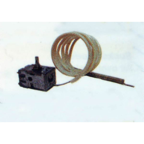 Icemaker Bin Thermostat 60621