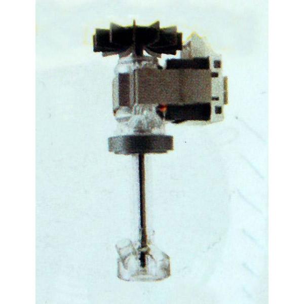 Icemaker Pump Assy 60611