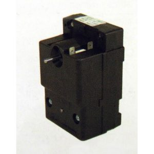 icematic-paddle-motor-60236