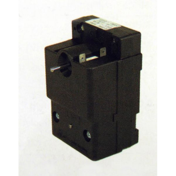 Icematic Paddle Motor 60236