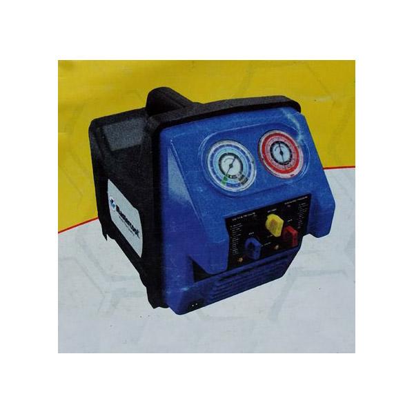 Mastercool 110V Refrigerant Recovery Unit 69300 208561