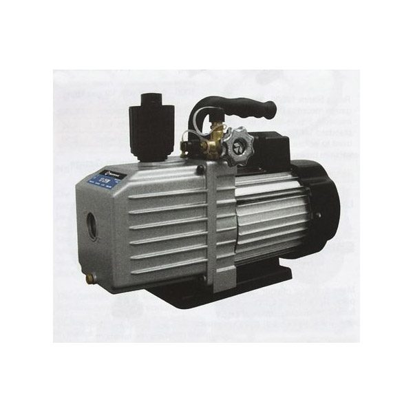 mastercool-dual-voltage-vacuum-pump-7cfm-90070-204451