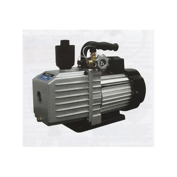 Mastercool Dual Voltage Vacuum Pump 7CFM 90068 204091
