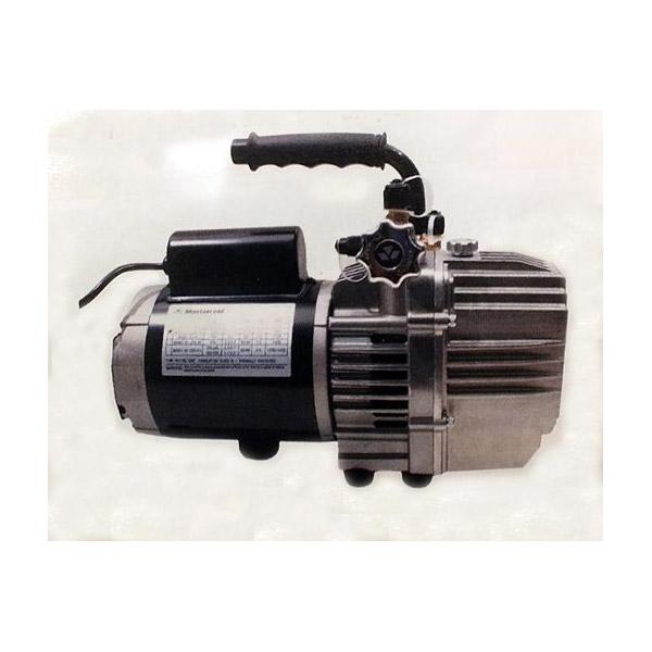 Mastercool Standard Vacuum Pump 6.3CFM 90067 203631