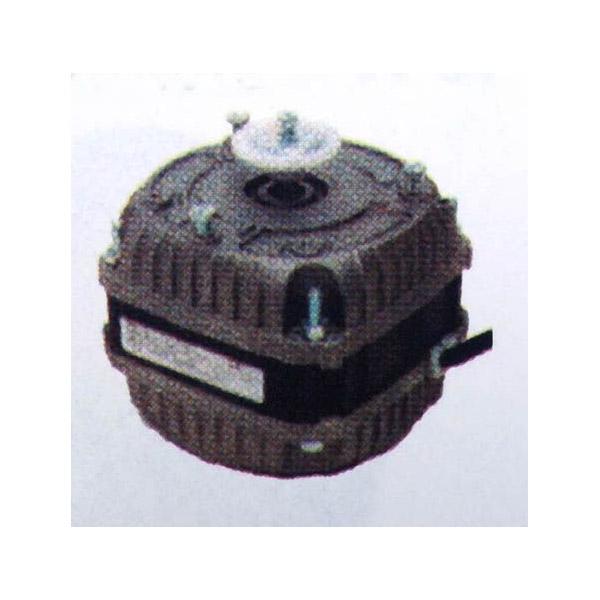 Multi Fit Fan Motor 25W 502531
