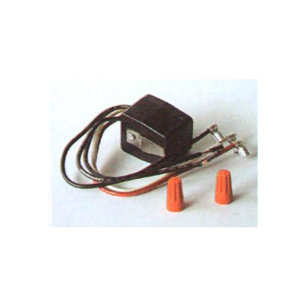 Multifit Relay Kit RO62