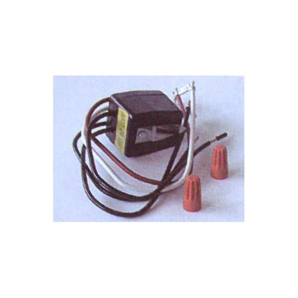Multifit Relay Kit RO82
