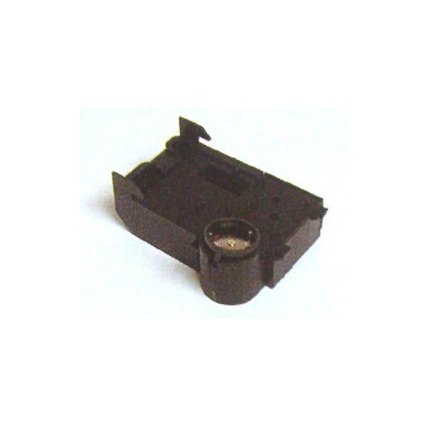 Necchi Mini Relay ES3 FRG4872