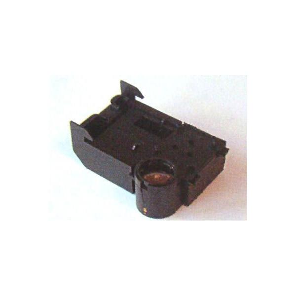 Necchi Mini Relay ES4 FRG4873