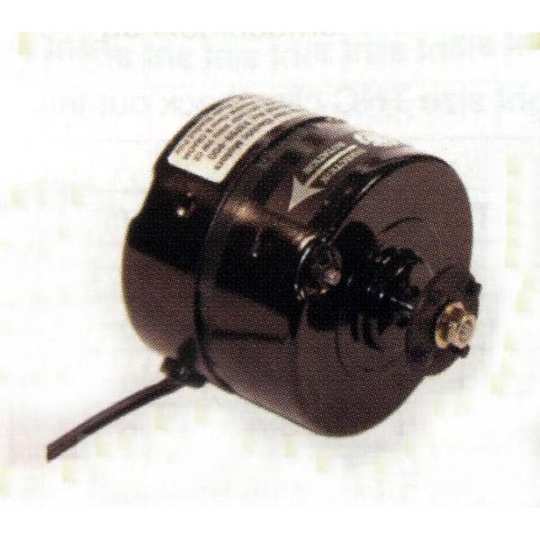 Norpe Condenser Fan Motor 501631