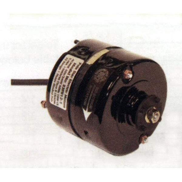 Norpe Condenser Fan Motor 502631