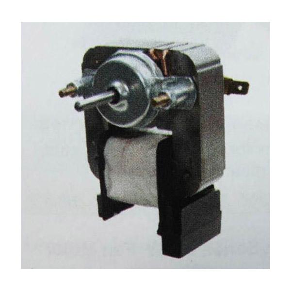 Open Wound Fan Motor 2.5W 50397