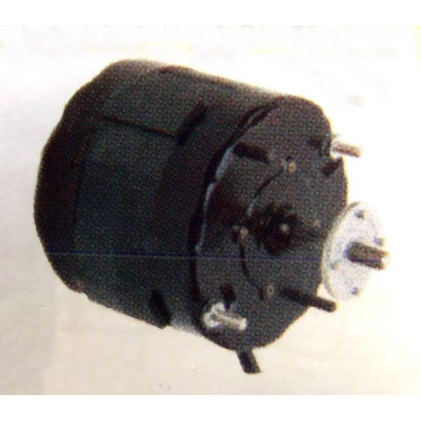 Packaged Unit Fan Motor