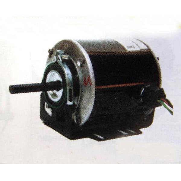 Prestcold/Hubbard 125W Motor 50033