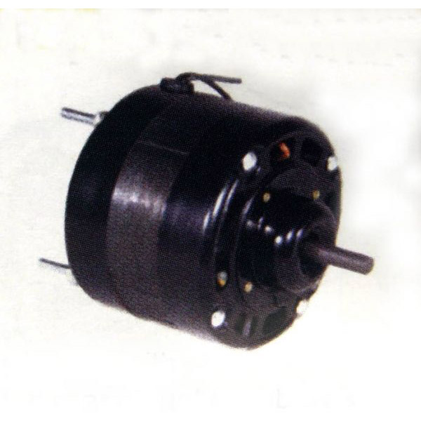 Qualitair 4 Stud Replacement Motor 507601
