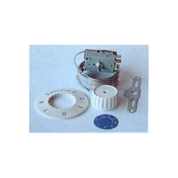 Ranco Thermostat Kit VT3/VT93 FRGVT93
