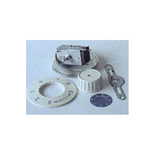 Ranco Thermostat VF3 Kit RANVF3