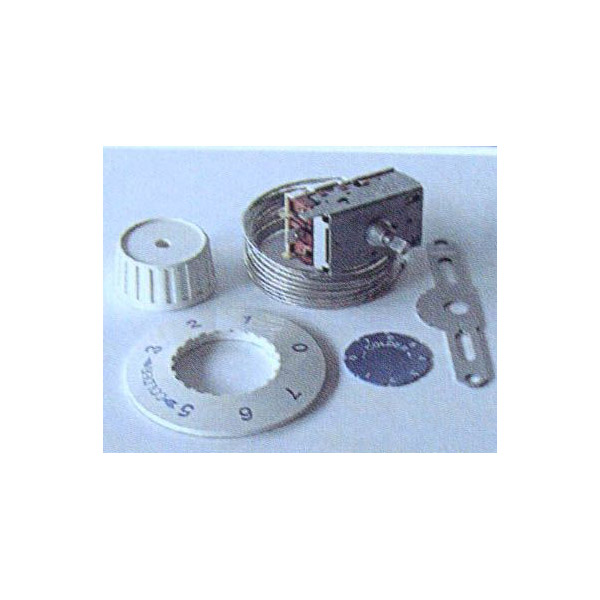 Ranco Thermostat VR6 Kit FRGVR6