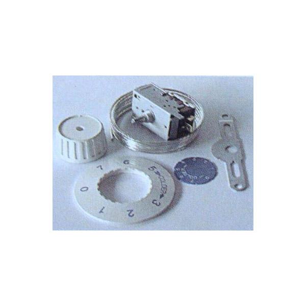 Ranco Thermostat VS5 Kit FRGVS5