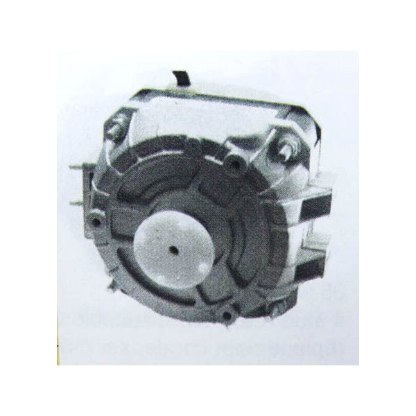 Remco Multi Fit Fan Motor 10W 606121