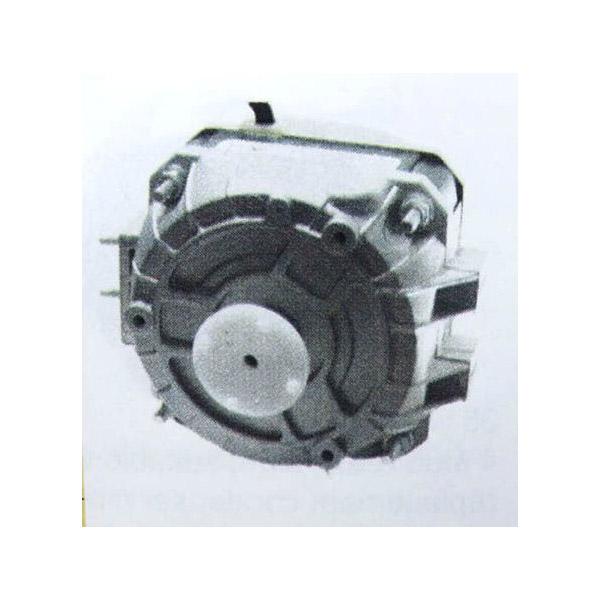 Remco Multi Fit fan Motor 34W 600221