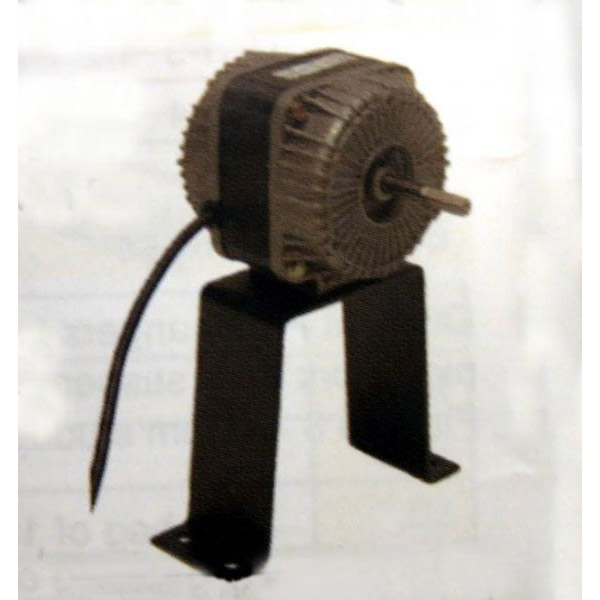 Replacement Condensing Fan Motor 50816