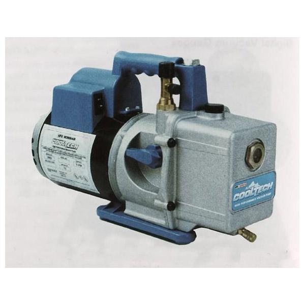 Robinair Vacuum Pump 3.3CFM 15401 20146
